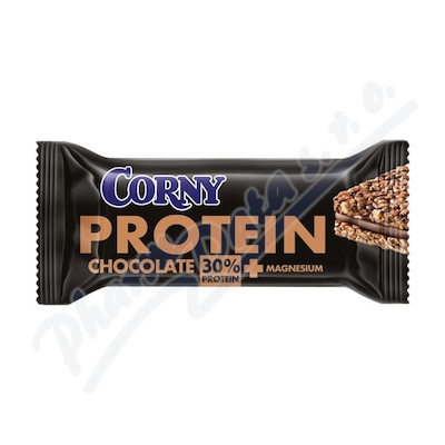 Corny Protein Chocolate 35g