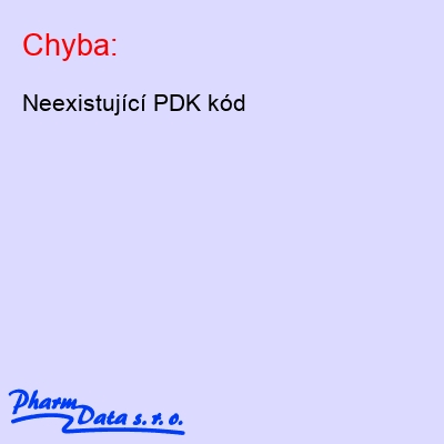 Livostin 0.5mg/ml oph. gtt. sus. 4ml
